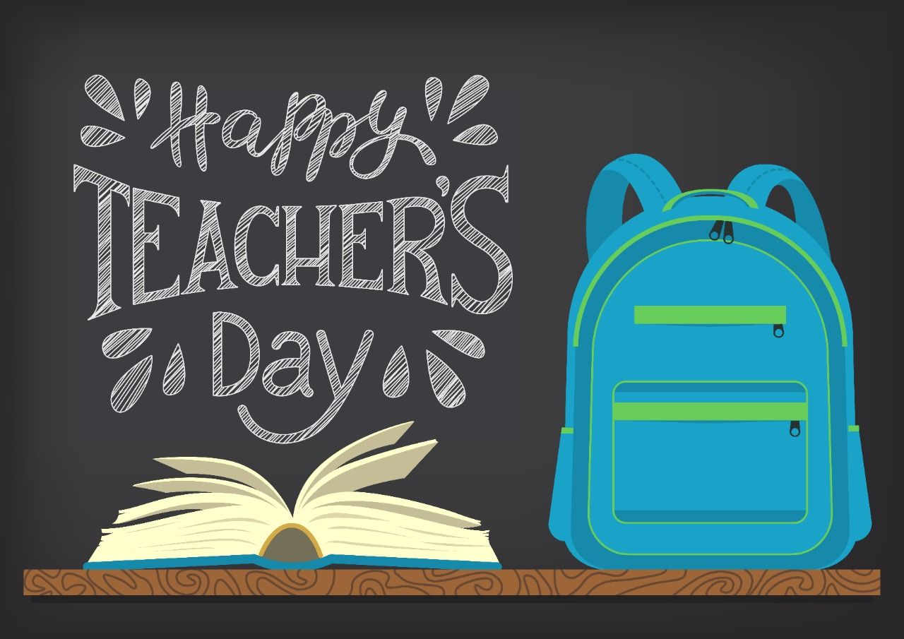 Teachers Day Quotes In Bengali Wish Your Teachers With Special Quotes This Year