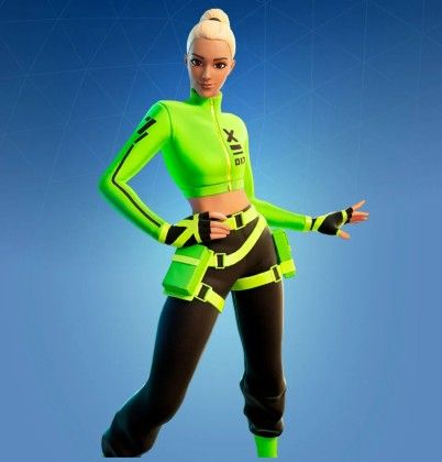 Fortnite Leaked Skins In Season 4 Iron Man Update Other Leaks To Know About best_wordpress_gallery id=41″ gal_title=leaked fortnite skins. fortnite leaked skins in season 4 iron