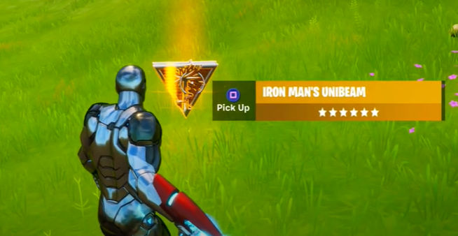 all new mythics in fortnite mythics in fortnite thor mythic iron man mythic storm mythic all new mythics in fortnite mythics in fortnite thor mythic iron man mythic storm mythic