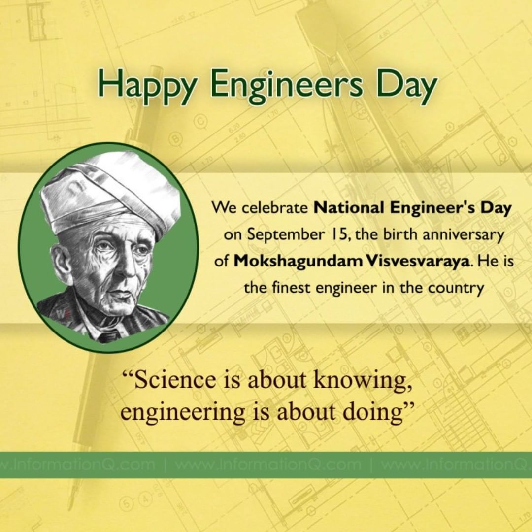 engineers day 2020 engineers day images engineers day wishes engineers day status happy engineers day 2020, engineers day 2020 engineers day images engineers day wishes engineers day status happy engineers day 2020