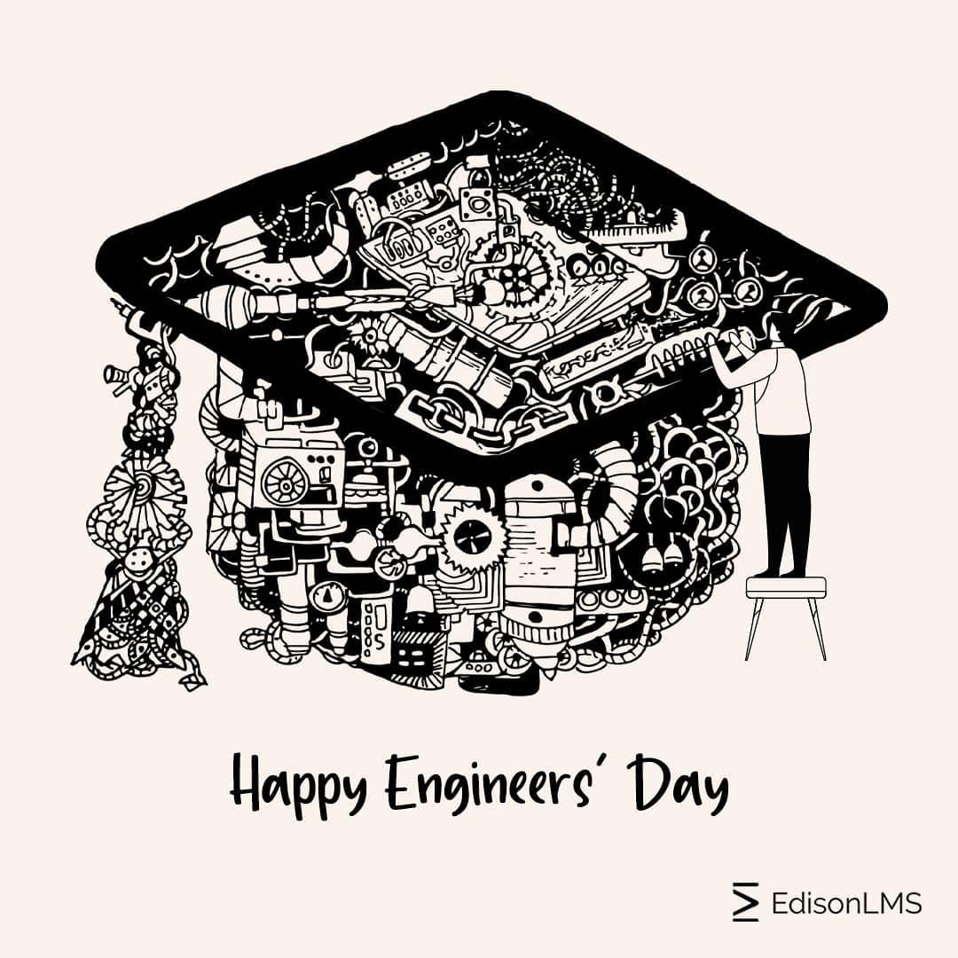 engineers day 2020 engineers day images engineers day wishes engineers day status happy engineers day 2020