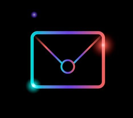 THE STUDENT: [Download 27+] Download Facetime Neon Logo ...
