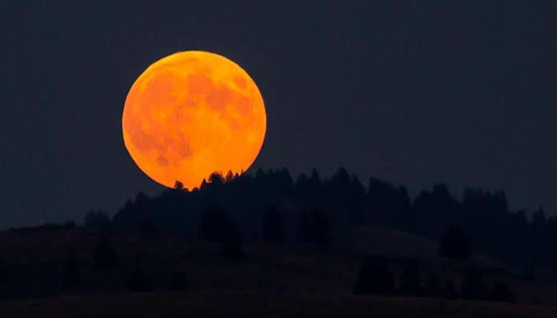 full moon full moon october when is the next full moon moon phases full moon full moon october when is the next full moon moon phases full moon full moon october when is the next full moon moon phases full moon full moon october when is the next full moon moon phases