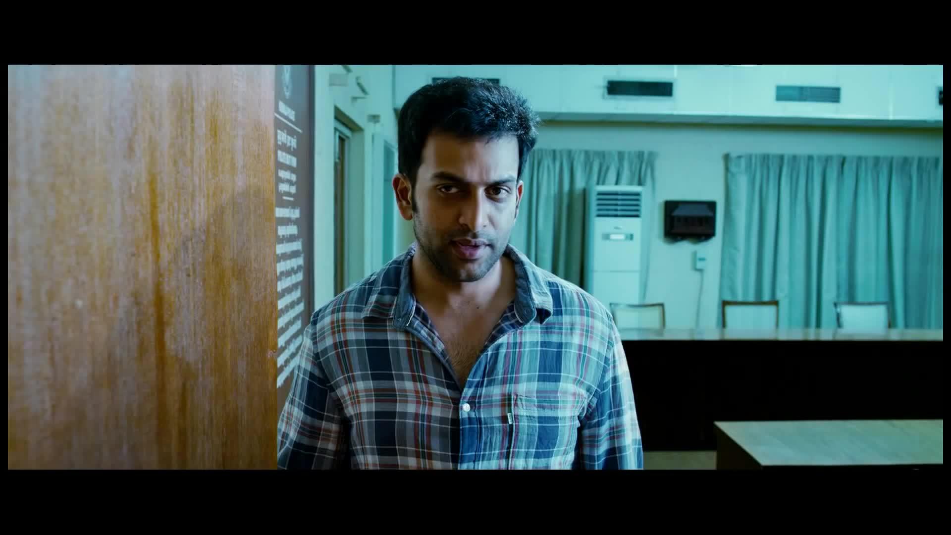 Prithviraj Sukumaran movies with interesting plot-twists ...