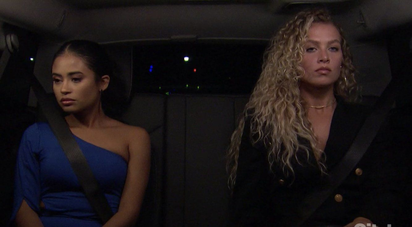 The Bachelor' episode 6: Here are some spoilers from the show's upcoming  episode