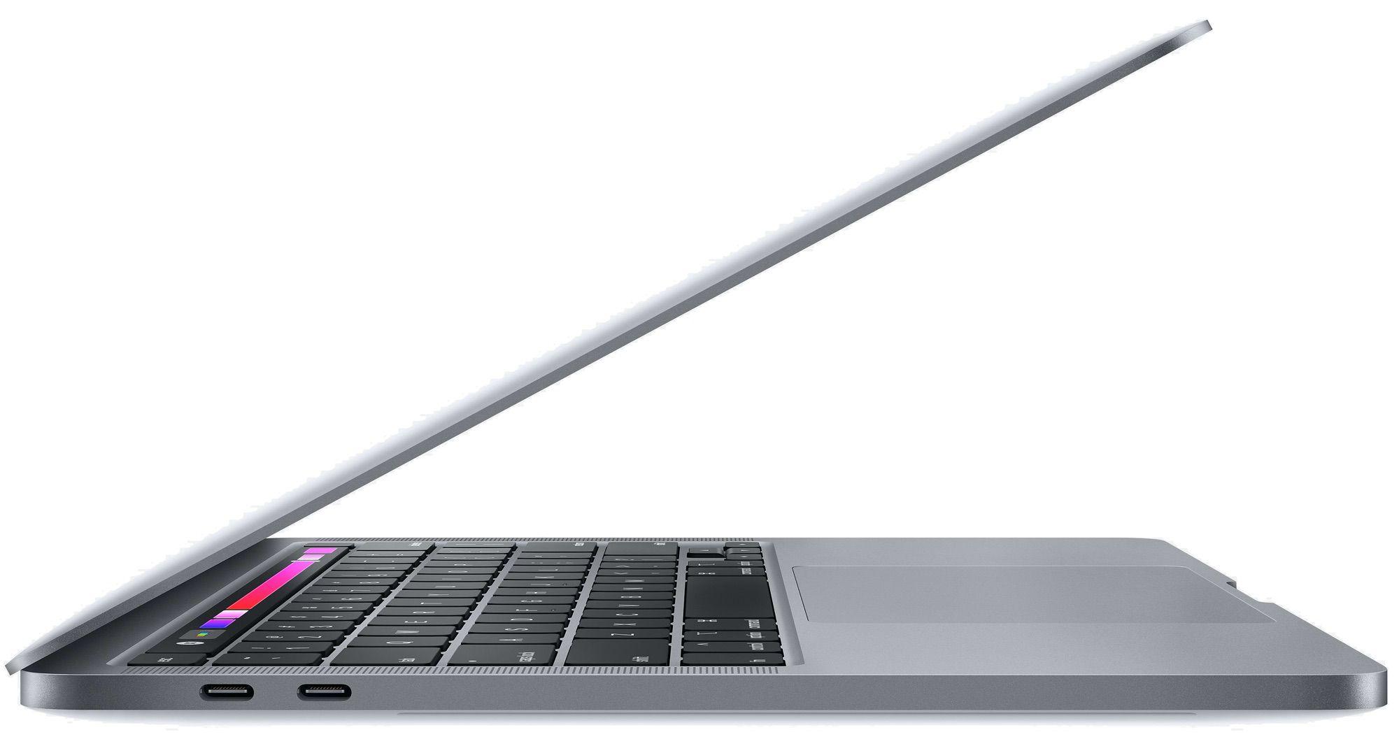 Apple's new MacBook Pro 2021 release date, specifications ...