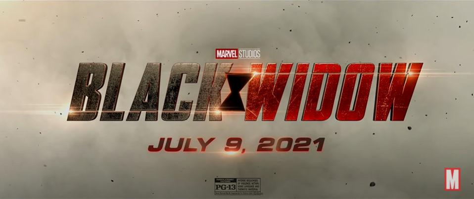 Black Widow release date: When is the Scarlett Johansson-starrer hitting  big screens?