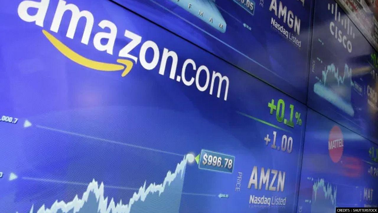 Jeff Bezos makes $211 fortune