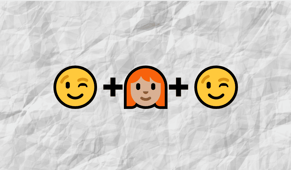 Bollywood Song Quiz Can You Guess These Hit Songs From The 90s By Their Emoji Equations Guess the movie from the emoji! bollywood song quiz can you guess