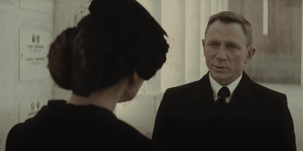 Craig height daniel Daniel Craig`s