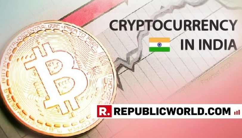 how to buy cryptocurrency bitcoin in india