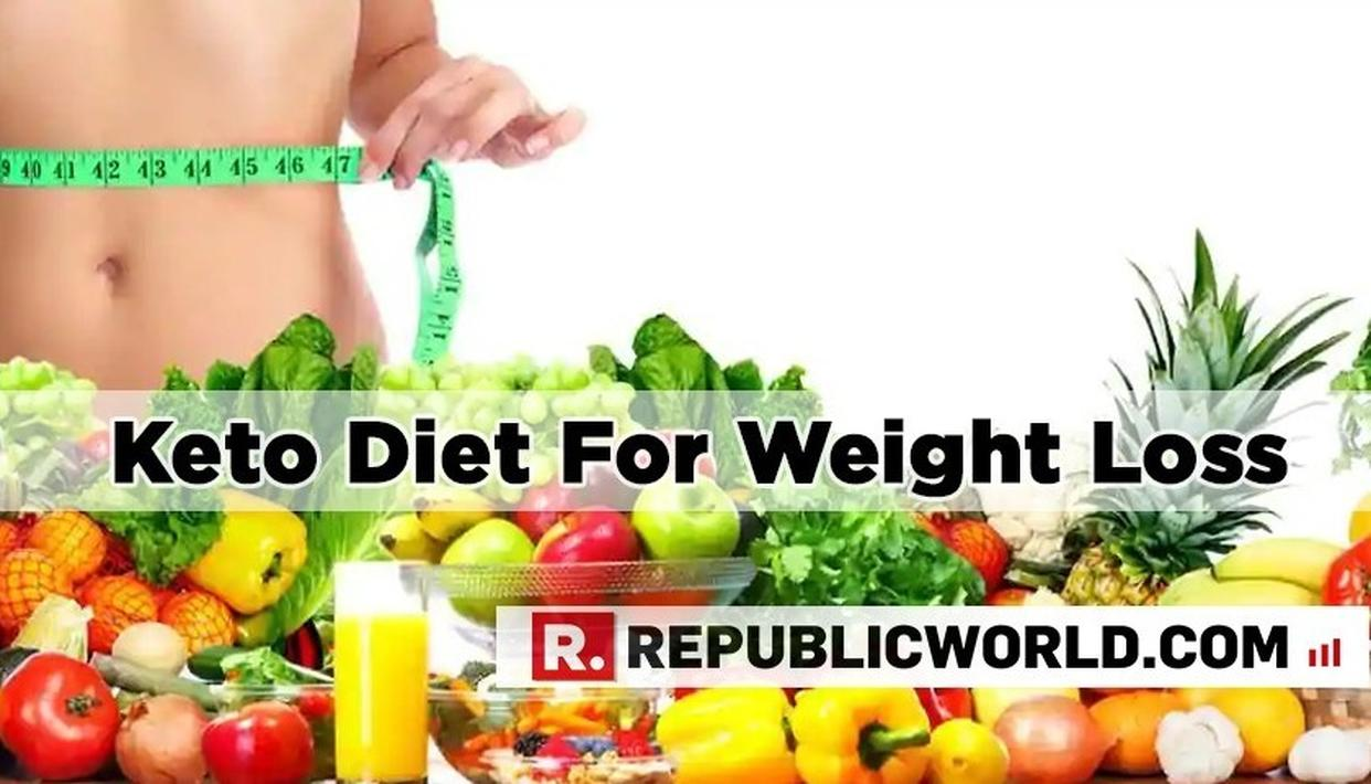 Gm diet plan for vegetarians side effects
