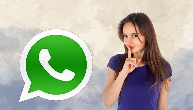 How To Check Anyones Whatsapp Status Without Them Knowing