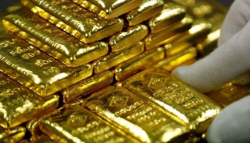 Gold Rate In Chennai Mumbai