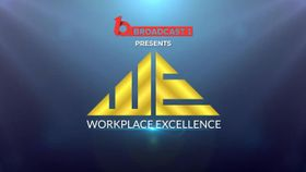 Workplace Excellence celebrates the innovative and unique work culture of Tata Steel