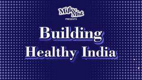 Milky Mist strives to build a sustainable rural economy across South India