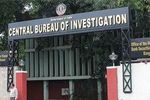 CBI files case against private company for allegedly duping PNB-led group for Rs 221 crore