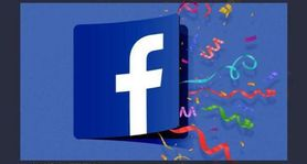 What happened to Facebook? Facebook session expired and login issue explained