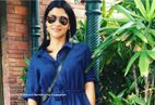 On Konkona Sen Sharma's birthday, have a look at her take on relationships