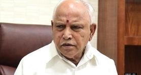 Karnataka: Yediyurappa says no confusion in leadership as state BJP united