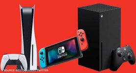 What time does GameStop restock PS5? Where to buy the console?