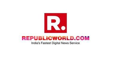 Telly Updates Get The Latest Telly News Tv Serial News Republic World Page 472