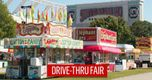 IN PICS | Thousands attend drive-thru version of 150-year-old South Carolina State Fair