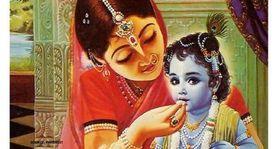 'Dahi Handi' wishes in Marathi to send to your loved ones on Gokul Ashtami