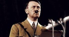 Australia: Employee sacked for using Hitler meme gets $143,100 in compensation
