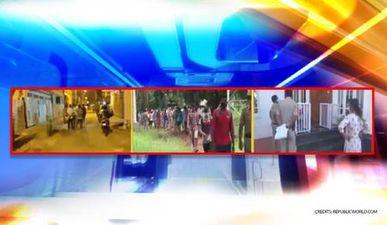 Bengaluru: Watch Republic TV expose rampant illegal immigration in Karnataka's capital