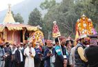 Kullu Dussehra 2020: History, significance and meaning of week-long festival