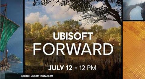 Ubisoft Forward round-up: Watch Dogs Legion, Far Cry 6, Watch Dogs 2 and other details