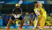 MS Dhoni creates Wankhede magic again, breaks this INCREDIBLE all-time IPL jinx vs KKR