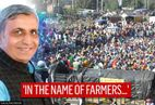 Haryana Agriculture Min opines on farmers' stir: 'China, Pak want to destabilise India'