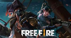 Free Fire Advance Server OB 23: Step by step guide to download OB 23