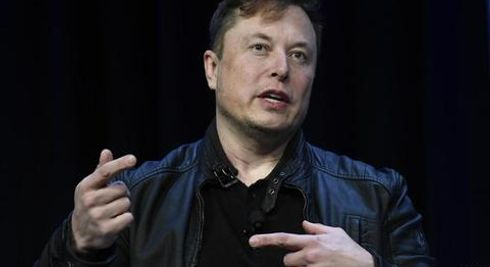 Tesla CEO Elon Musk says he is selling his 'last remaining house'; here's why
