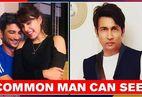 Sushant case: Shekhar Suman asks 'big question' to get 'lead'; dismisses suicide 'theory'