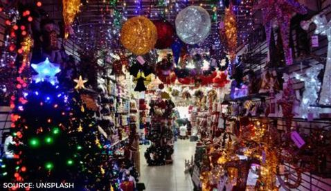 Is Winn Dixie Open Christmas 2021 Winn Dixie Christmas Eve Hours 2020 Check Out Timings Of Store On Christmas Eve