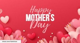 When is Mother's Day celebrated? What is this day's history and significance?