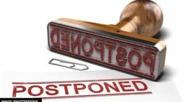TJEE 2021 postponed due COVID-19; check official notice on tbjee.nic.in