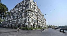 IN PICS   Weekend curfew imposed in various cities in India, streets wear deserted look