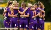 PG-W vs SYD-W Dream11 prediction, top picks, playing 11, Westfield W-League match preview