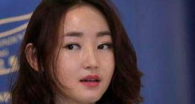 'Even North Korea is not this nuts': Defector Yeonmi Park on anti-western sentiments in US