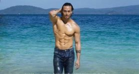 'Baaghi' movie's shooting location: Find out where the 2016 action-thriller was filmed