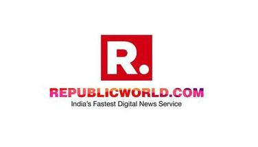 Telly Updates: Get the Latest Telly News & TV Serial News