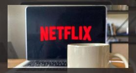 How to update Netflix on Android TV? Explained in simple words