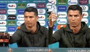 Why does Cristiano Ronaldo not like Coca Cola? Portugal star's beverage problem explained