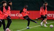 Liverpool vs Midtjylland live stream, prediction, team news, Champions League live