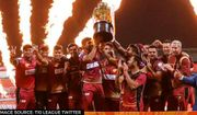 Abu Dhabi T10 tries to avoid IPL 2021 clash this year with latest decision; here is how