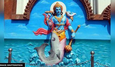 Varuthini Ekadashi 2021 Date: Know the History, Significance & Vrat Vidhi of this Ekadashi